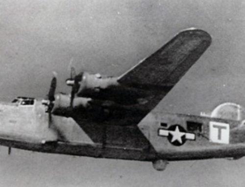 Gli Alleati: prima ci rifilarono grappoli di bombe, poi ci regalarono pacchi di libri