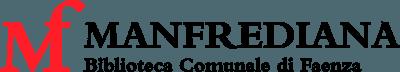 Manfrediana Logo