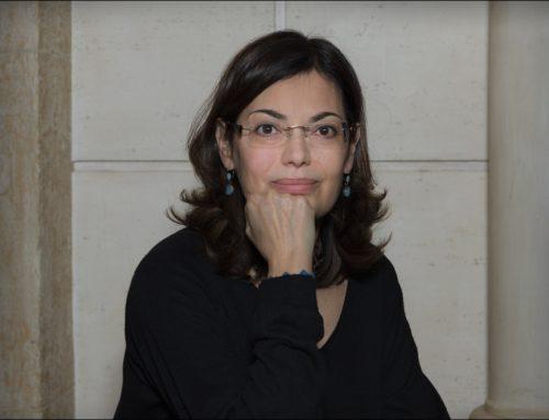 Venerdì 31 Maggio 2019  Giovanna Rosadini  #IndependentPOETRY