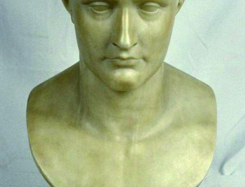 20 Novembre 2019  Le radici del Risorgimento: italiani e faentini con Napoleone