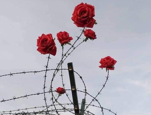 15 Febbraio 2020I militari italiani nei lager nazisti