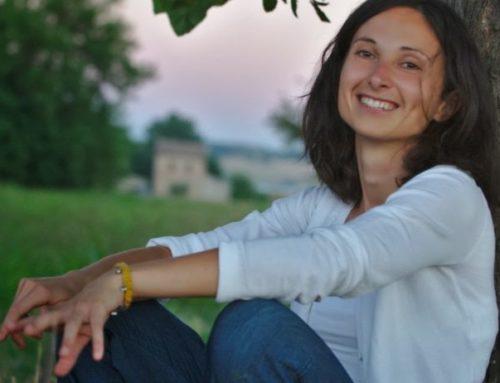 7 Febbraio 2020 Franca Mancinelli #independentPOETRY