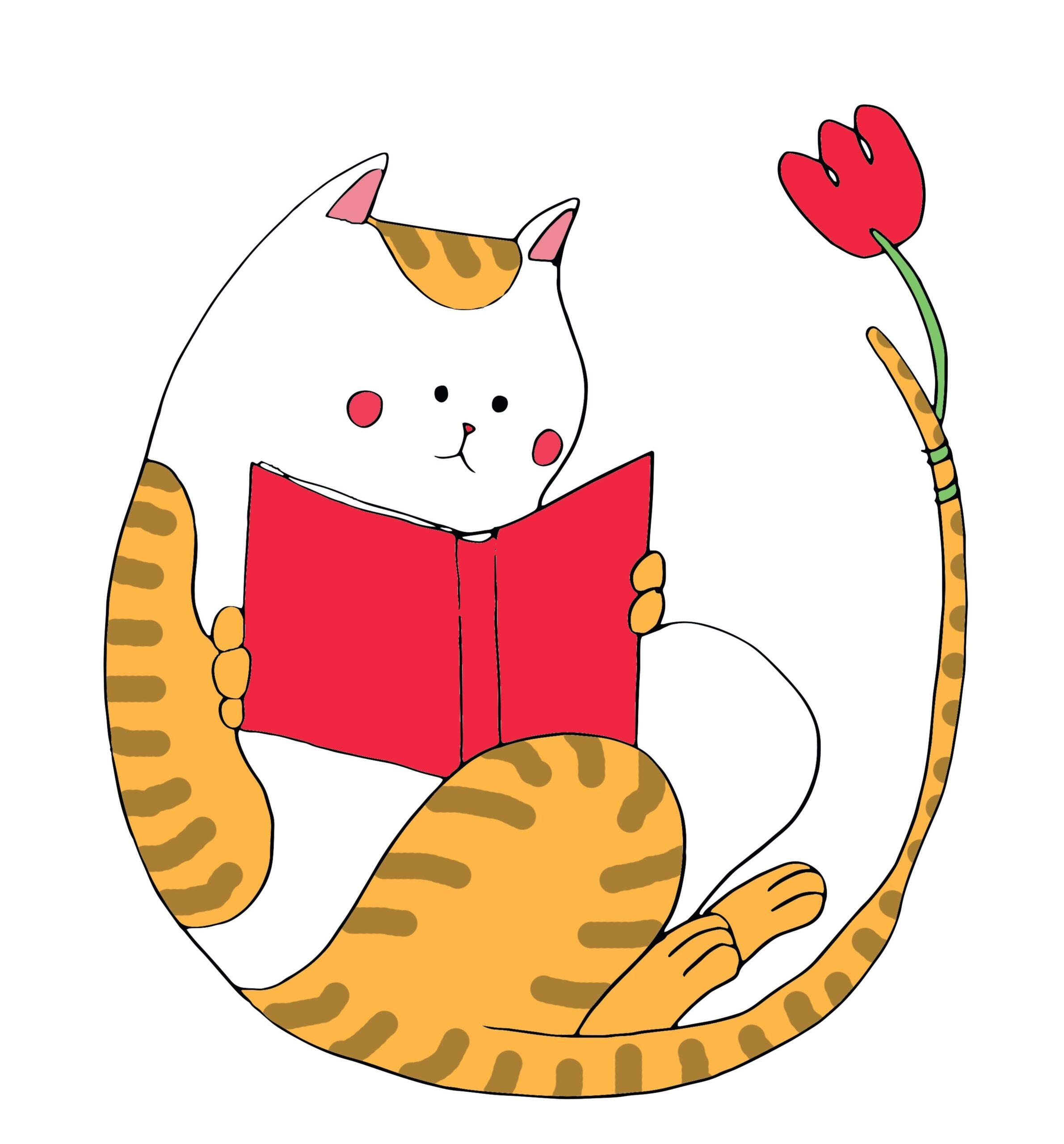 Settembre 2021 – Gennaio 2022 Sabato é… libri, coccole e filastrocche in biblioteca Manfrediana!